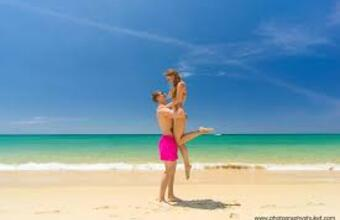 Fully loaded Family Vacation in Phuket islands (5 Nights)